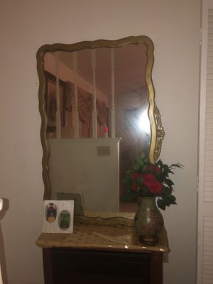 Wall mirror for Sale in Port St. Lucie, FL
