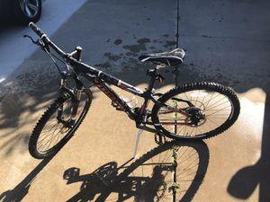 Trek 4300 Bike for Sale in Chula Vista, CA