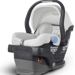 UppaBaby Mesa Car Seat In Bryce Color (Stroller NOT Included) for Sale in Miami, FL