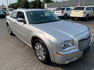 2010 Chrysler 300 for Sale in Redford, MI