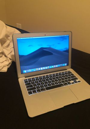 MacBook Air 2017 for Sale in Charlotte, NC