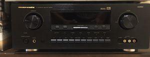 MARANTZ AV Stereo Receiver SR8000 for Sale in Bedford, TX
