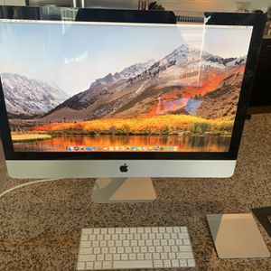 "2010 - 27"" Apple iMac - Perfect Condition for Sale in Phoenix, AZ"