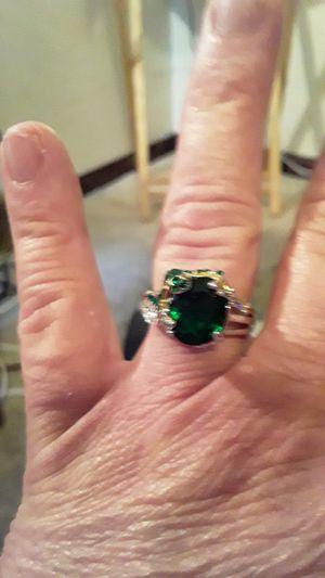 Womens Lizard Costume Ring for Sale in Omaha, NE