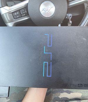 Sony PlayStation 2 for Sale in La Mirada, CA