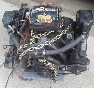 Mercruiser Boat Engine for Sale in Strongsville, OH