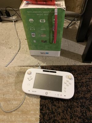 Nitendo Wii U for Sale in Queens, NY