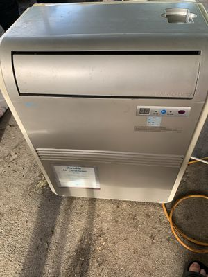 Portable AC unit for Sale in Land O' Lakes, FL