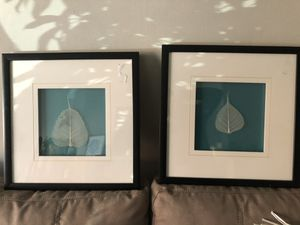 """Framed Prints 16x16"""" for Sale in MD CITY, MD"""