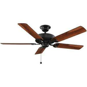 "FARMINGTON 52"" ceiling Fan! NEW! for Sale in Fresno, CA"