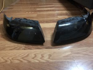 1999 2000 2001 2002 2003 2004 MUSTANG HEADLIGHTS for Sale in Dallas, TX