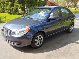 2011 Hyundai Accent - 74,198 miles for Sale in Phoenixville, PA