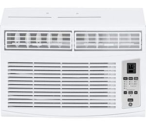 GE Double Window Ac Unit for Sale in Tucson, AZ