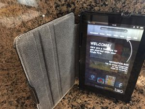 Kindle Fire for Sale in Jurupa Valley, CA