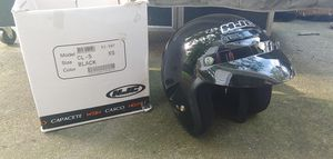 Motorcycle helmet for Sale in Brook Park, OH