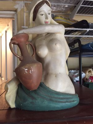 Decorative piece for Sale in Fort Lauderdale, FL