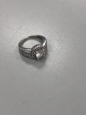 Engagement ring for Sale in Fairfax, VA