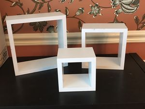 Picture ledges for Sale in Rockville, MD