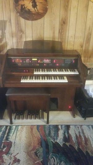Lowery Festival Organ for Sale in Bradenton, FL