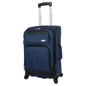 """22"""" Suitcase for Sale in Spring Valley, CA"""