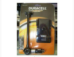 DURACELL for Sale in Hazlehurst, GA