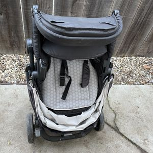 Graco Stroller for Sale in Chico, CA