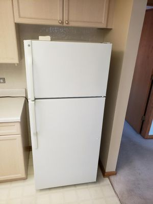 Kitchen appliances for Sale in Hanover Park, IL