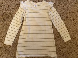 Gymboree girls dress- M (7/8) for Sale in Eagle, ID