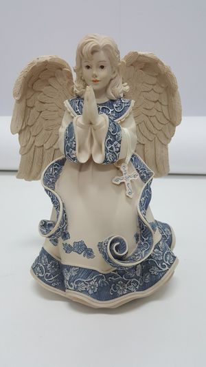 Sarah's Angel Music Box for Sale in Margate, FL
