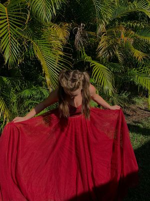 Dillard's prom dress for Sale in Port St. Lucie, FL