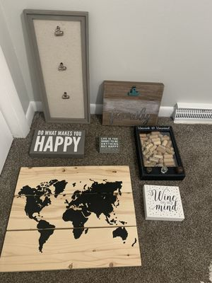 Home Decorations for Sale in Arvada, CO