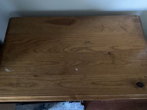 Dresser for Sale in Elyria, OH