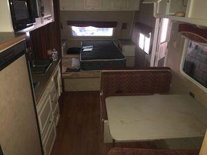 Rv travel trailer for Sale in Miami, FL