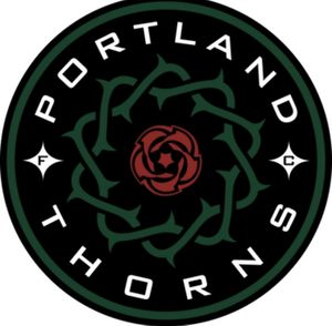 PORTLAND THORNS TICKETS for Sale in Vancouver, WA