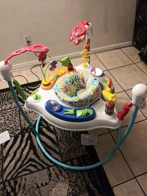 Baby jumper for Sale in Covina, CA