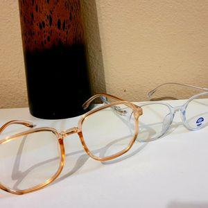 Anti -UV bluelight filter Glasses for Sale in Arlington, TX