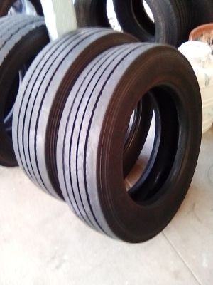 RV tires $29 each today for Sale in Victorville, CA