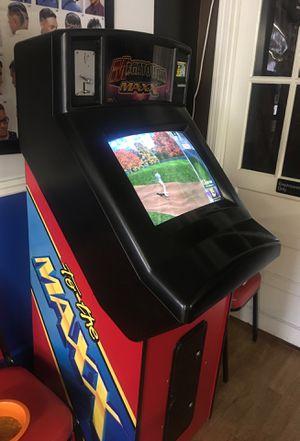Arcade machine multi game for Sale in Nashville, TN