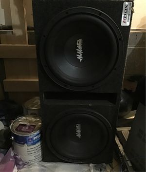 MMats Pro Audio for Sale in Lawrenceville, GA