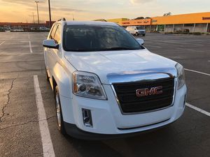 2012 GMC Terrain for Sale in Orlando, FL