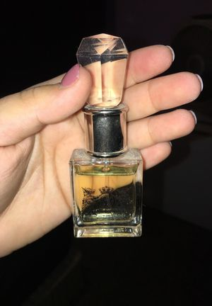 JUICY COUTURE PERFUME for Sale in Fresno, CA