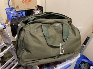 Bags/ tots / duffle bags for Sale in Mesa, AZ
