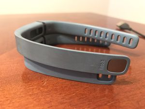 Fitbit for Sale in Leesburg, FL