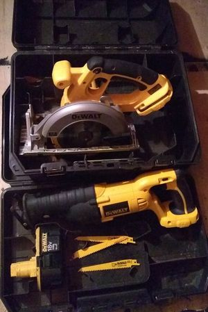 Power Tools for Sale in Phoenix, AZ