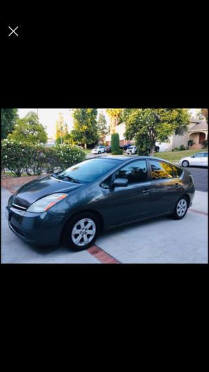 2009 Toyota Prius Turing for Sale in Los Angeles, CA