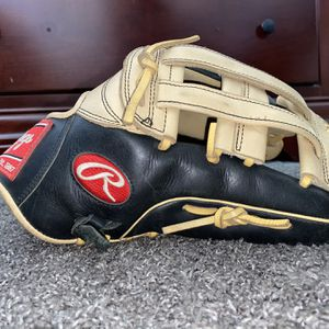 Rawlings Outfielders Glove for Sale in Covina, CA