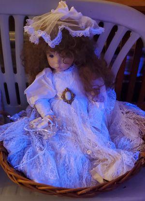 Hilary by dianne Ellery for Sale in Conneautville, PA