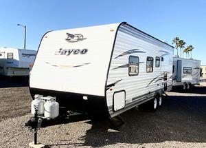 2018 Jayco JayFeather 24ft Lite Camper for Sale in Mesa, AZ