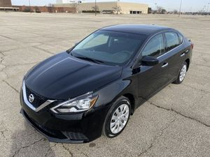 2016 Nissan Sentra for Sale in Columbus, OH