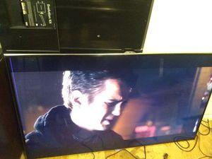 $249 OR B/O SAMSUNG 60 INCH LED SMART 3D TV 240HZ for Sale in Lumberton, NJ